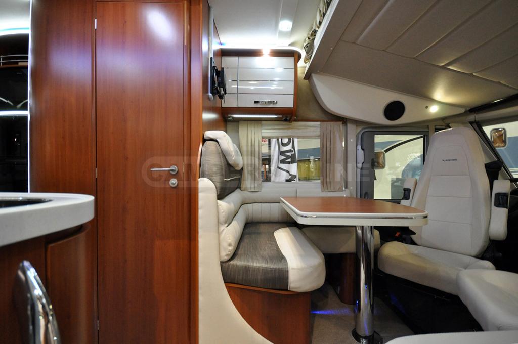 Caravan-Salon-2014-Mobilvetta-003