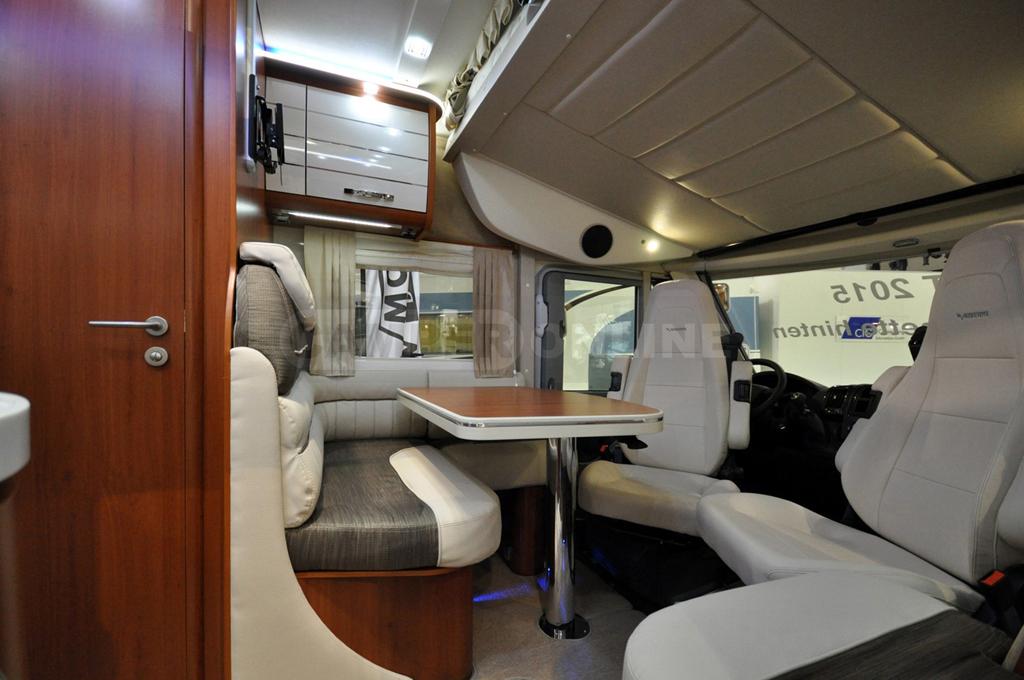 Caravan-Salon-2014-Mobilvetta-004