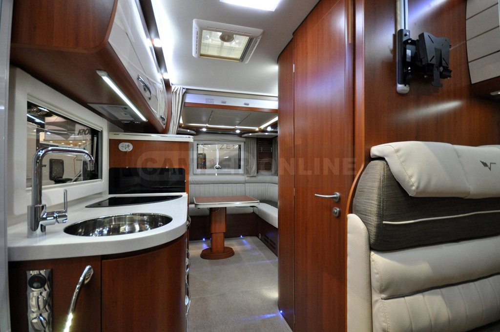 Caravan-Salon-2014-Mobilvetta-006