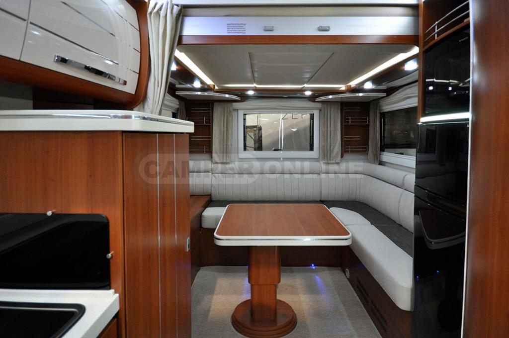 Caravan-Salon-2014-Mobilvetta-007