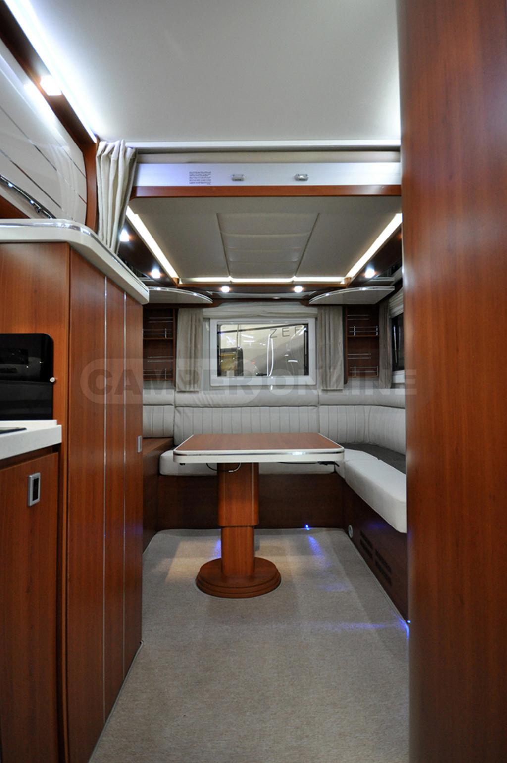 Caravan-Salon-2014-Mobilvetta-008