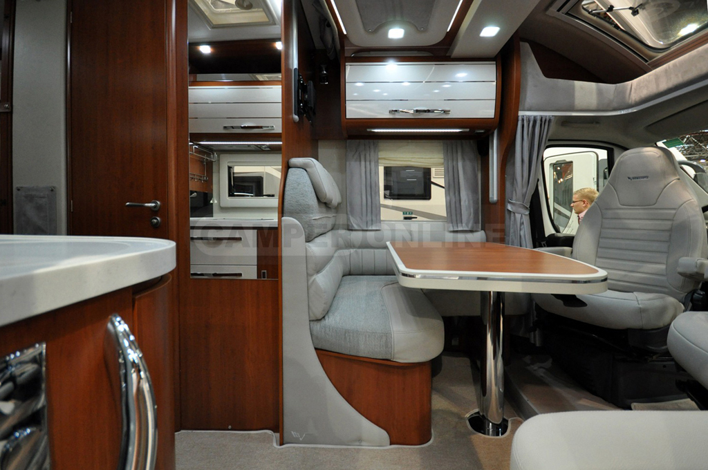 Caravan-Salon-2014-Mobilvetta-015