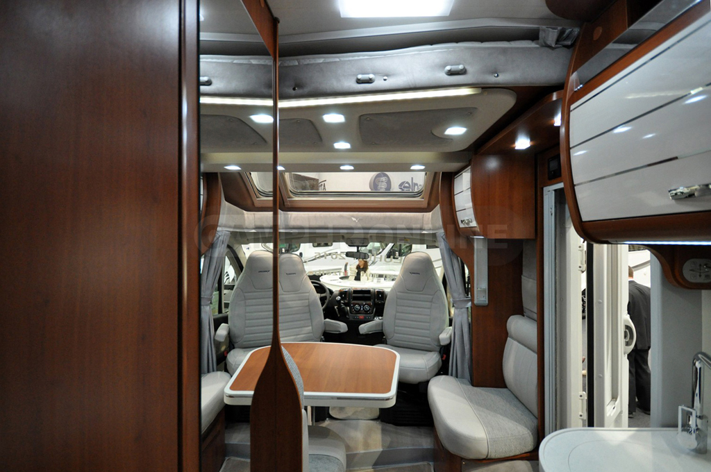 Caravan-Salon-2014-Mobilvetta-018