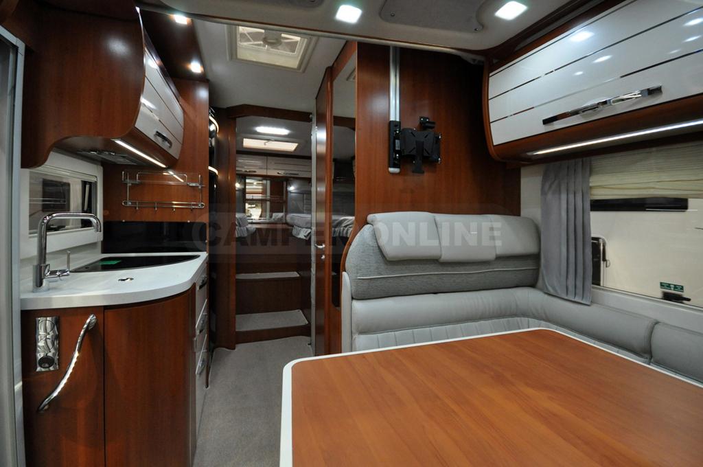 Caravan-Salon-2014-Mobilvetta-020