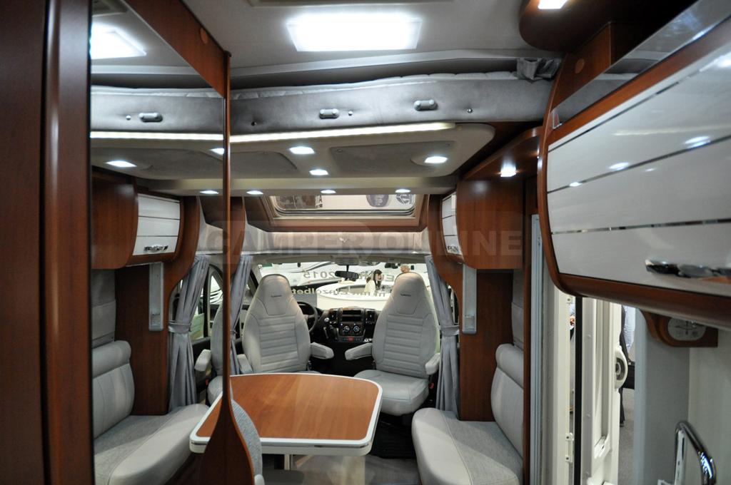 Caravan-Salon-2014-Mobilvetta-022