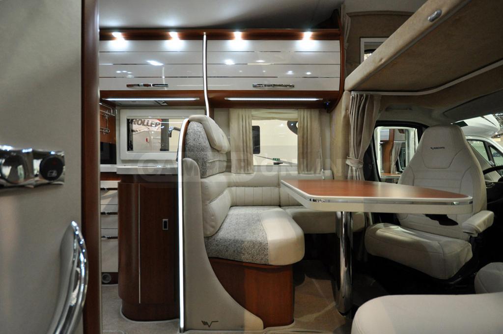 Caravan-Salon-2014-Mobilvetta-025