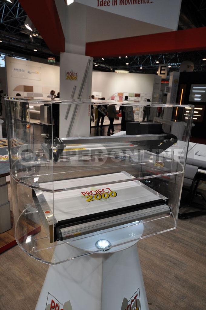 Caravan-Salon-2014-Project2000-005