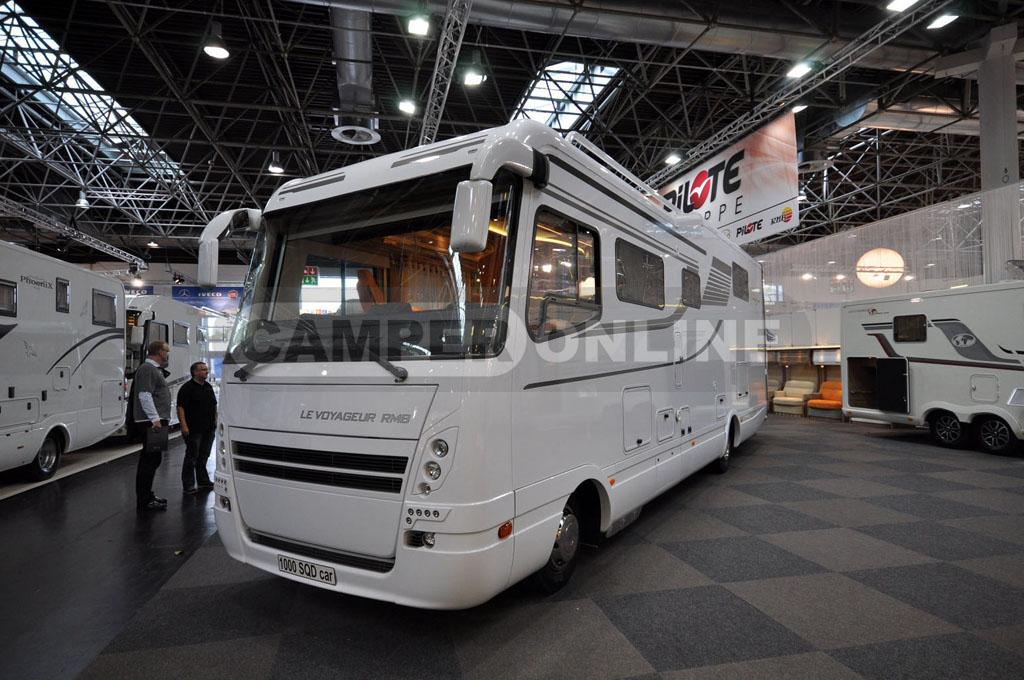 Caravan-Salon-2014-RMB-002