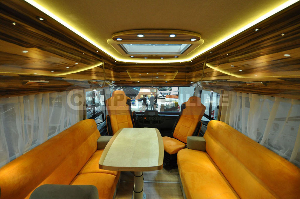 Caravan-Salon-2014-RMB-005