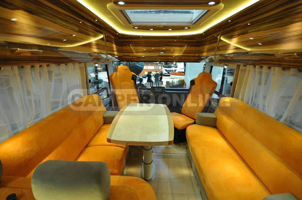 Caravan-Salon-2014-RMB-006