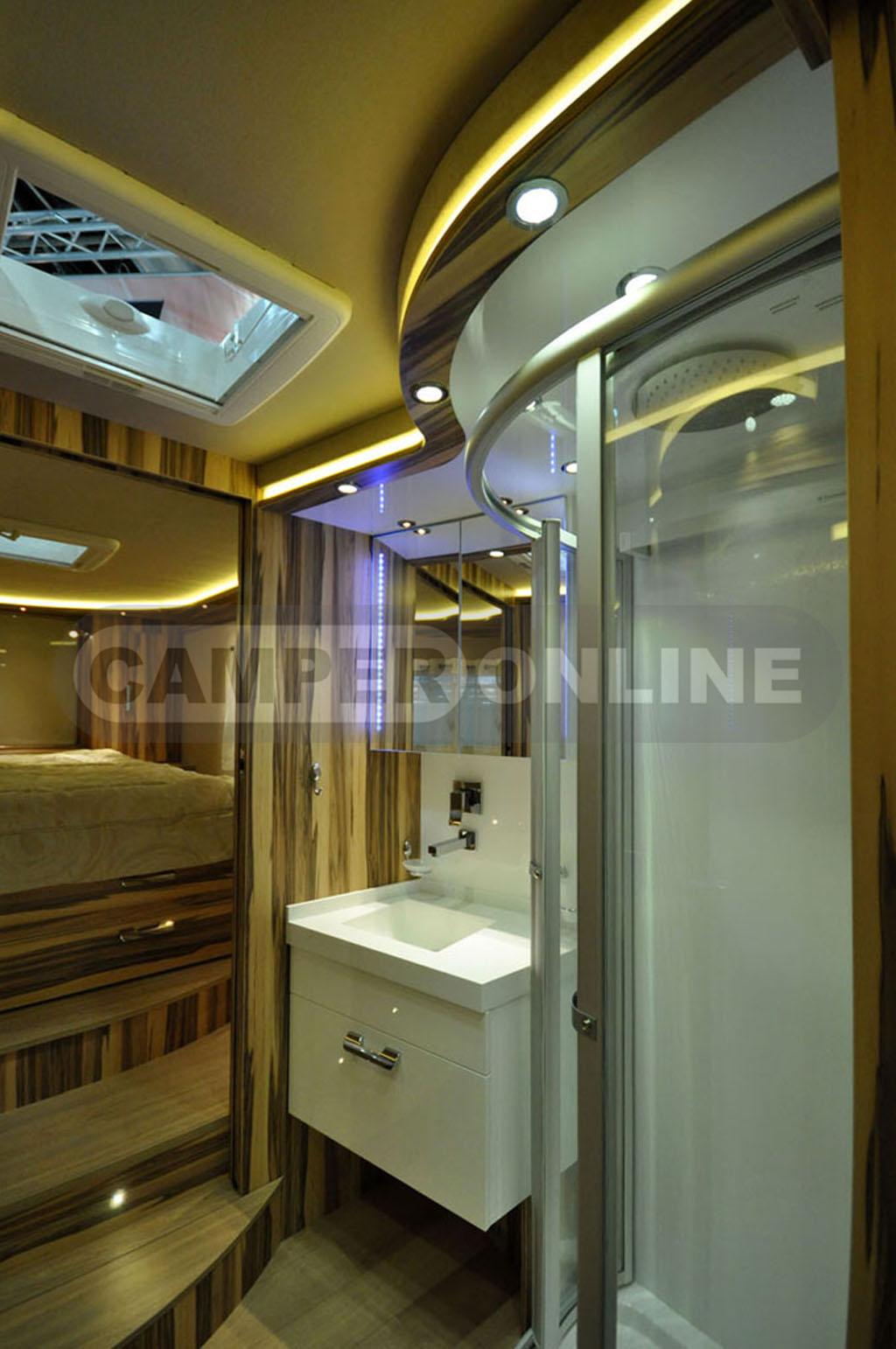 Caravan-Salon-2014-RMB-014