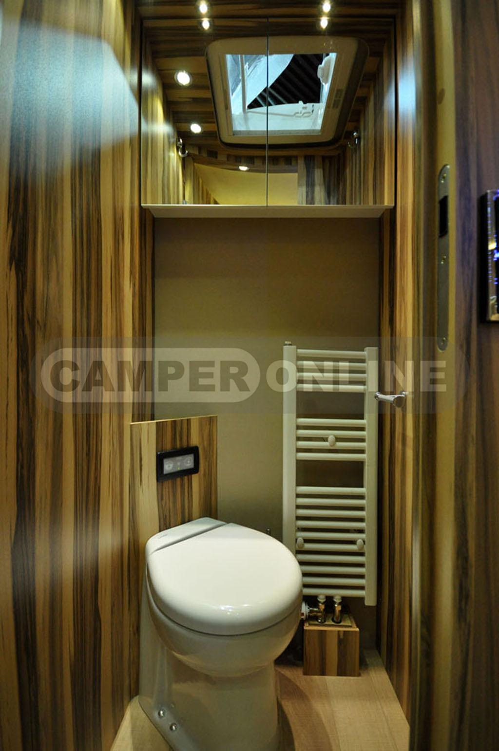 Caravan-Salon-2014-RMB-016