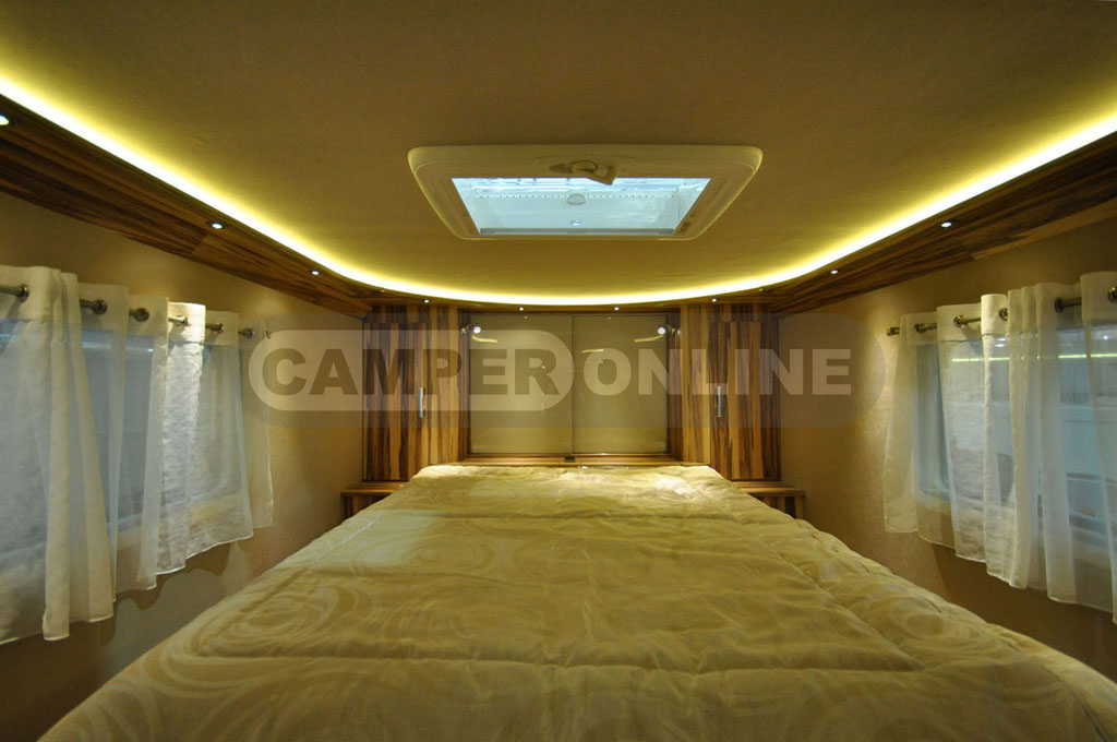 Caravan-Salon-2014-RMB-017
