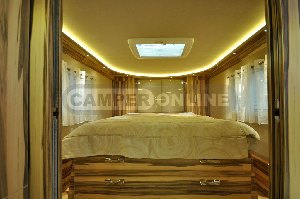 Caravan-Salon-2014-RMB-018