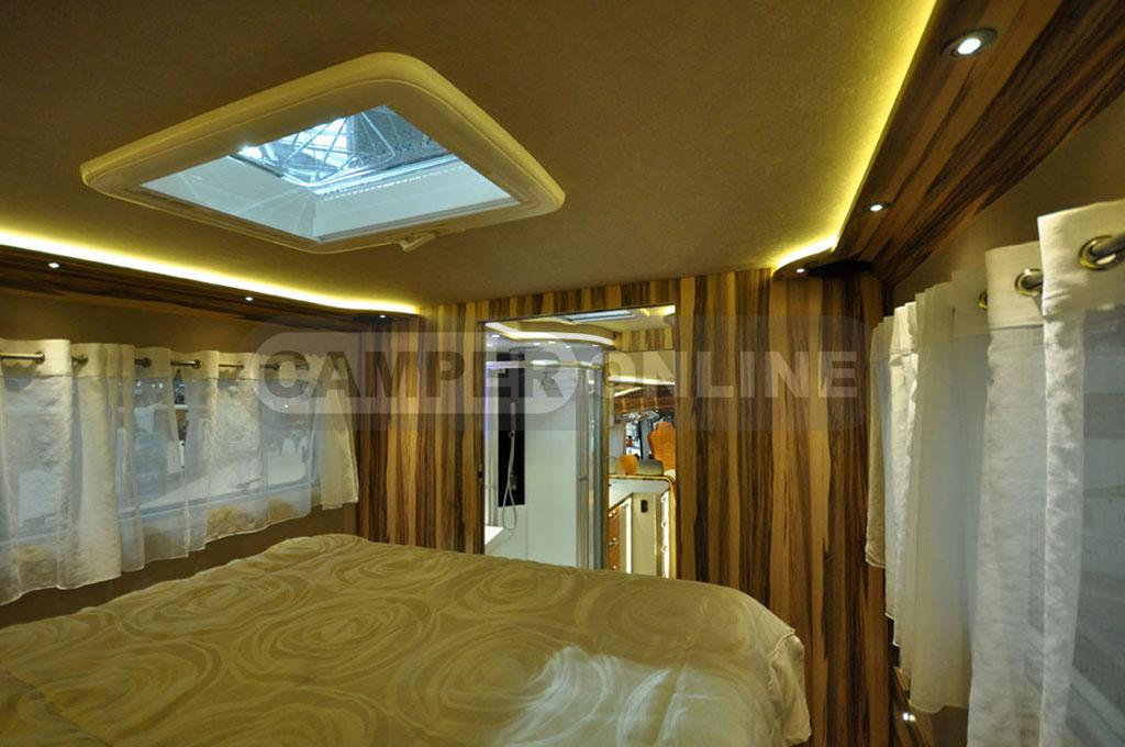 Caravan-Salon-2014-RMB-019