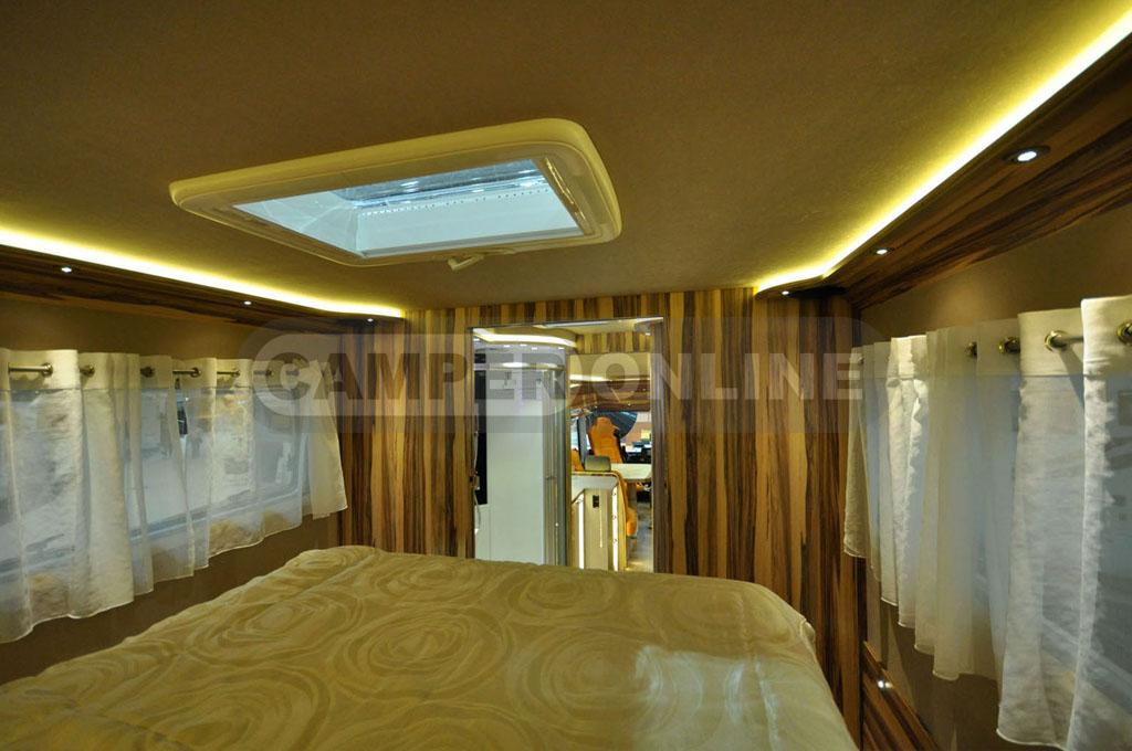 Caravan-Salon-2014-RMB-020