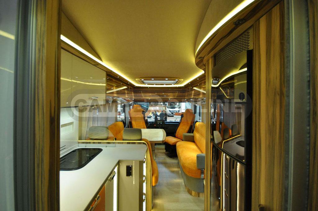 Caravan-Salon-2014-RMB-021