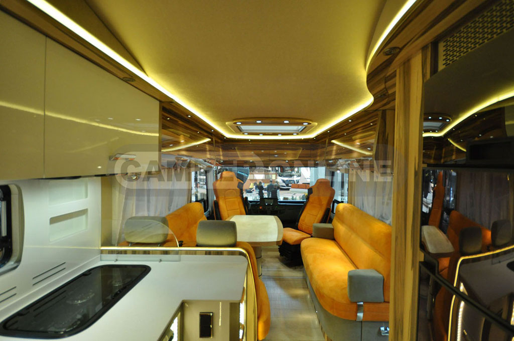 Caravan-Salon-2014-RMB-022