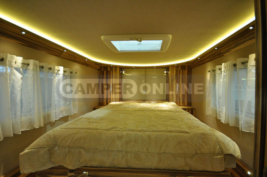 Caravan-Salon-2014-RMB-025