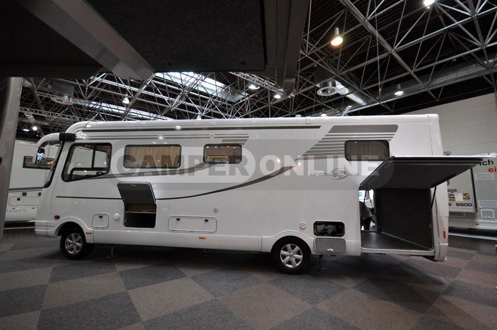 Caravan-Salon-2014-RMB-026