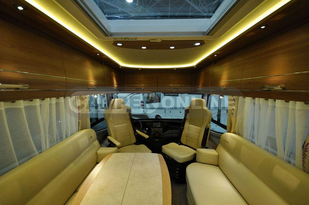 Caravan-Salon-2014-RMB-029