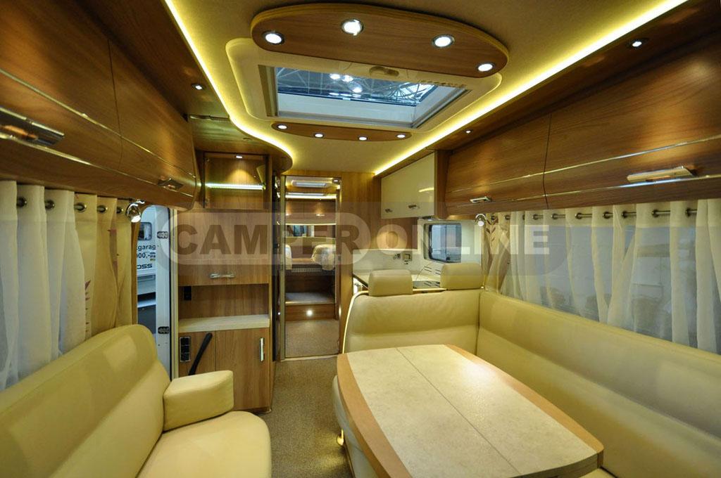 Caravan-Salon-2014-RMB-031
