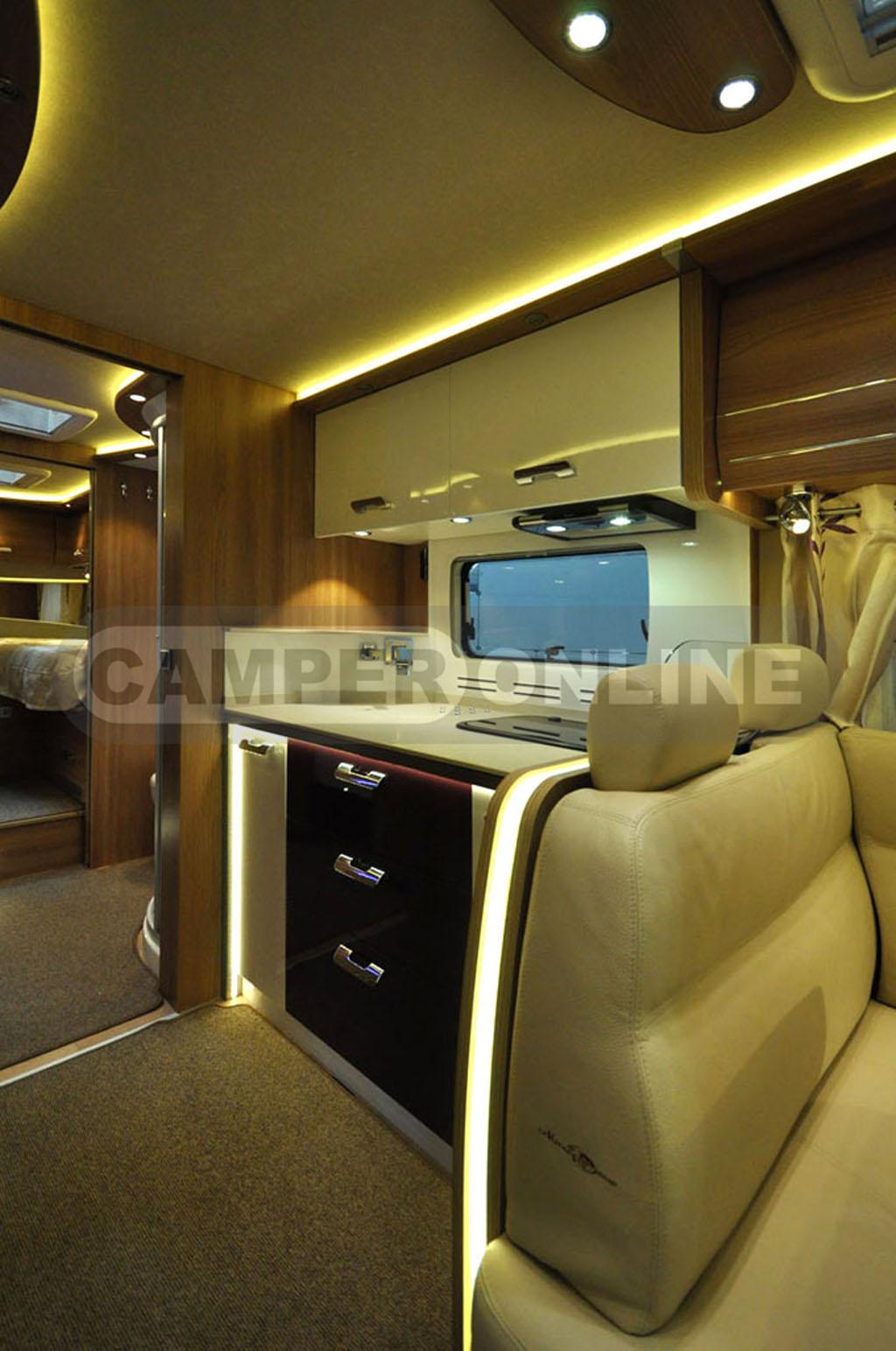 Caravan-Salon-2014-RMB-032