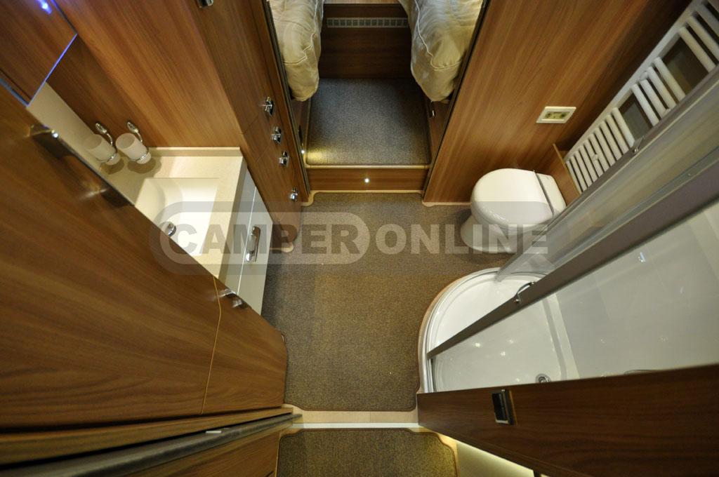 Caravan-Salon-2014-RMB-033