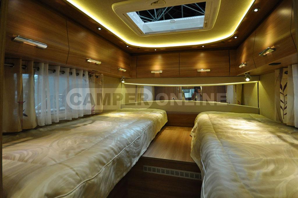 Caravan-Salon-2014-RMB-034