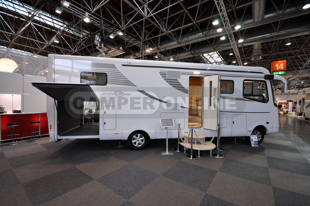 Caravan-Salon-2014-RMB-037