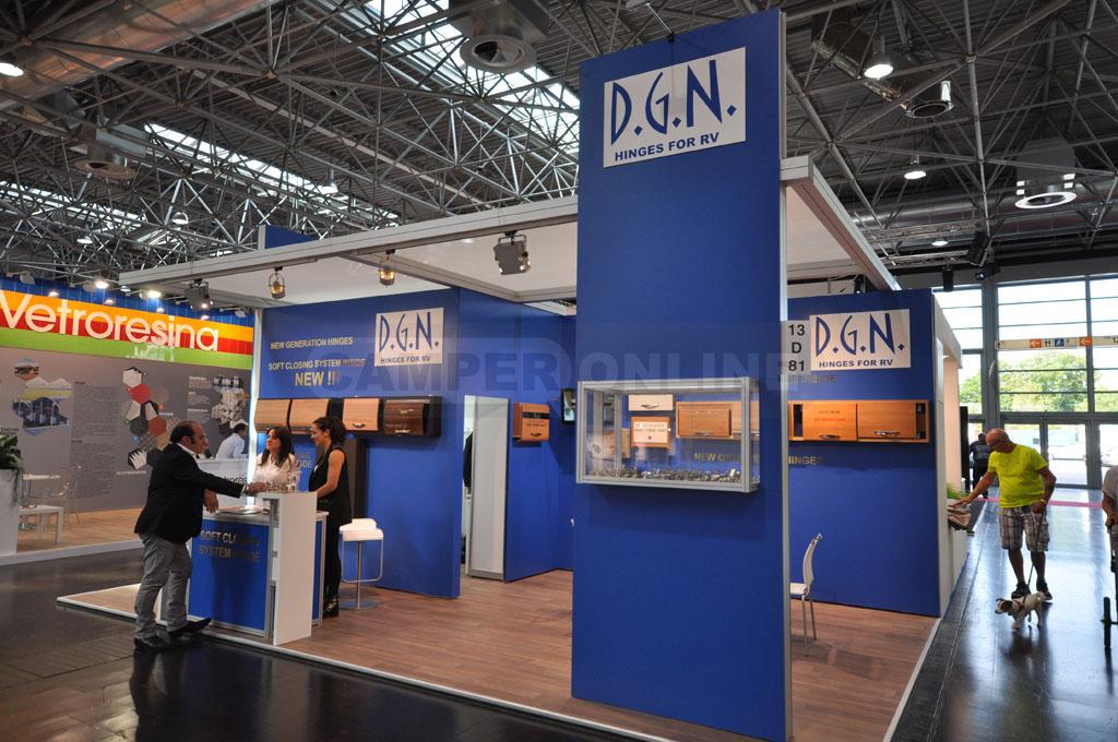 CSD-2015-DGN-001