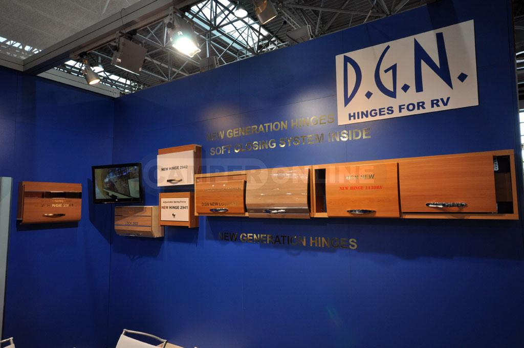 CSD-2015-DGN-002