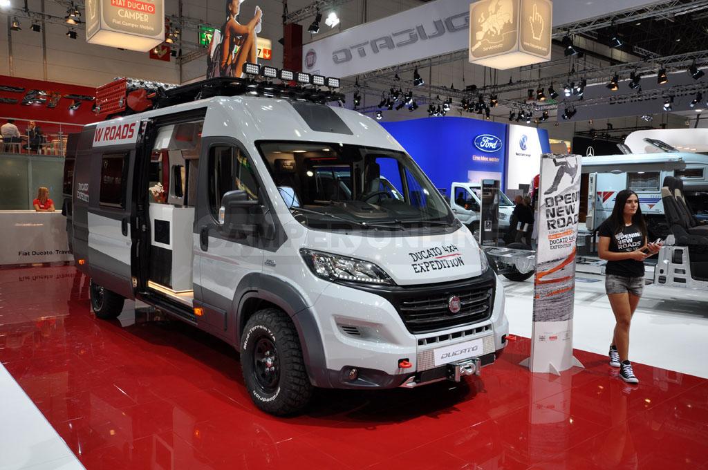 CSD-2015-Fiat-002