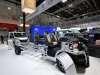 CSD-2015-Fiat-007