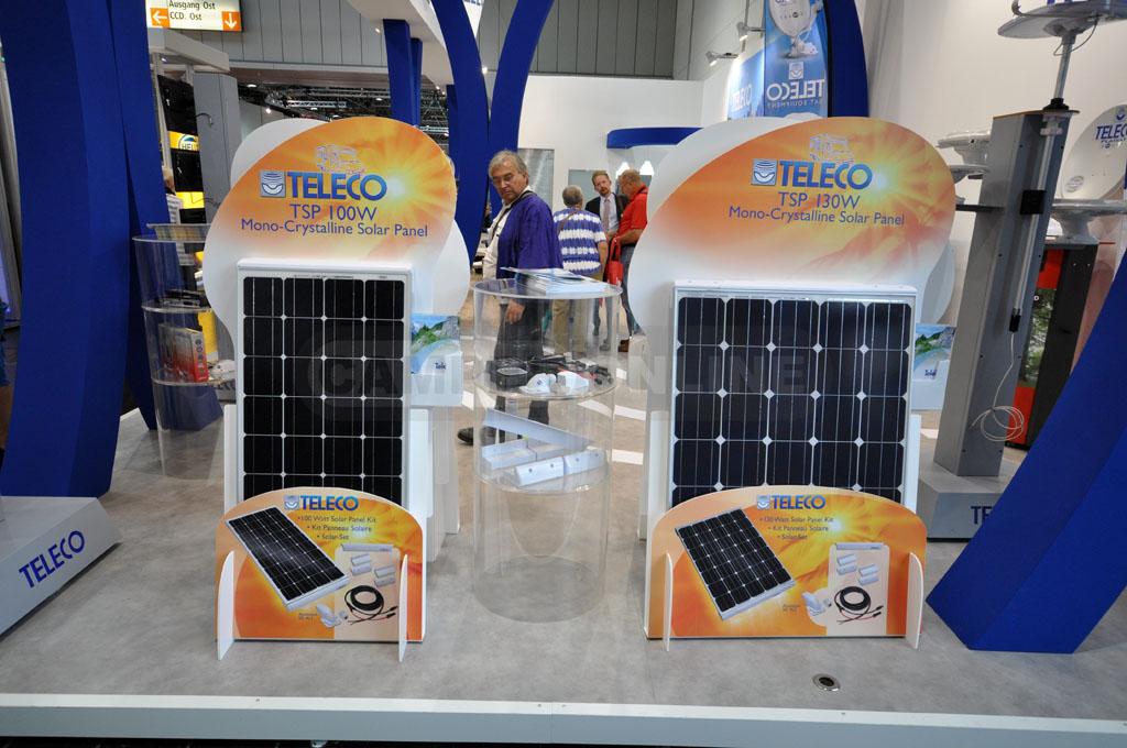 CSD-2015-Teleco-004