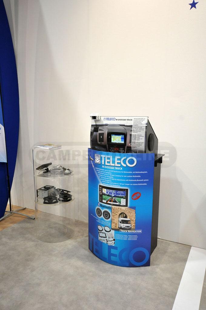 CSD-2015-Teleco-005