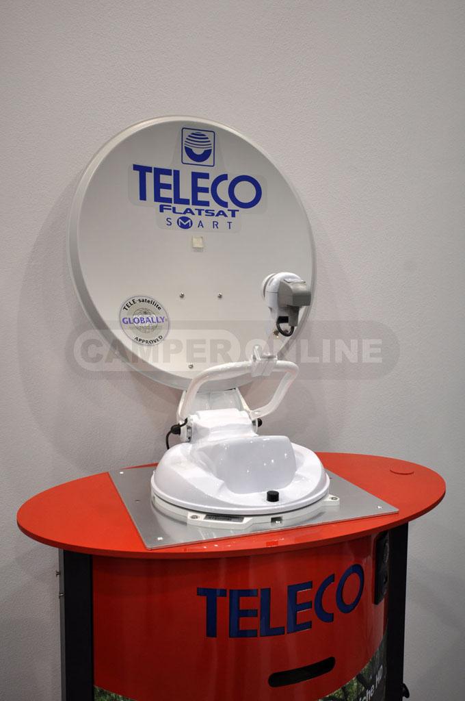 CSD-2015-Teleco-009