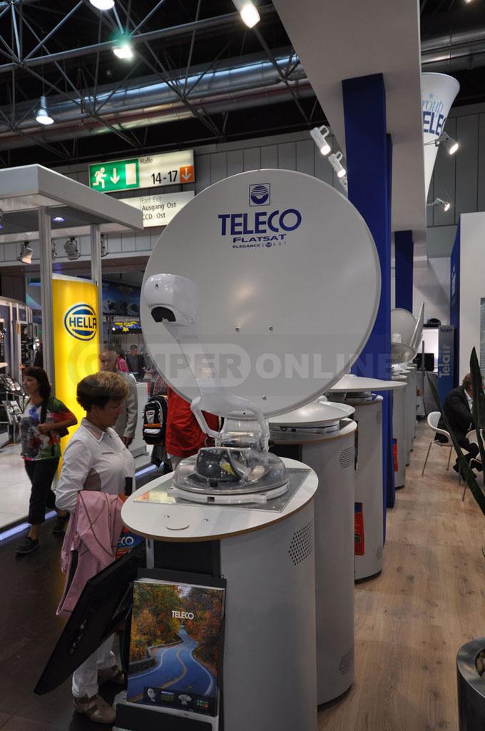 CSD-2015-Teleco-010