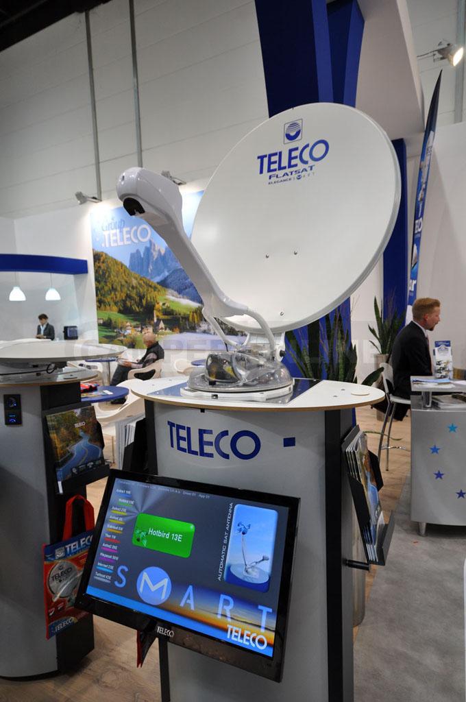 CSD-2015-Teleco-011