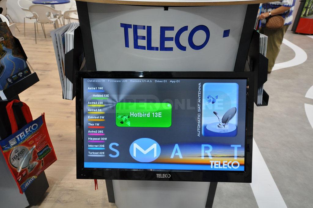 CSD-2015-Teleco-012