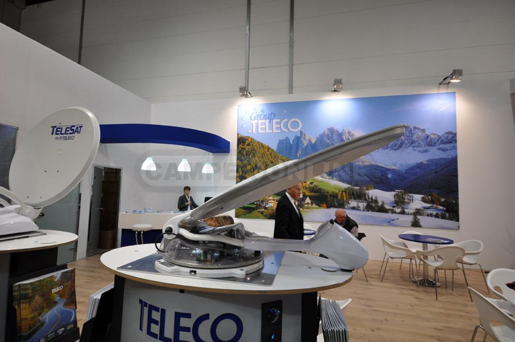 CSD-2015-Teleco-013