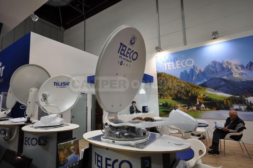CSD-2015-Teleco-014