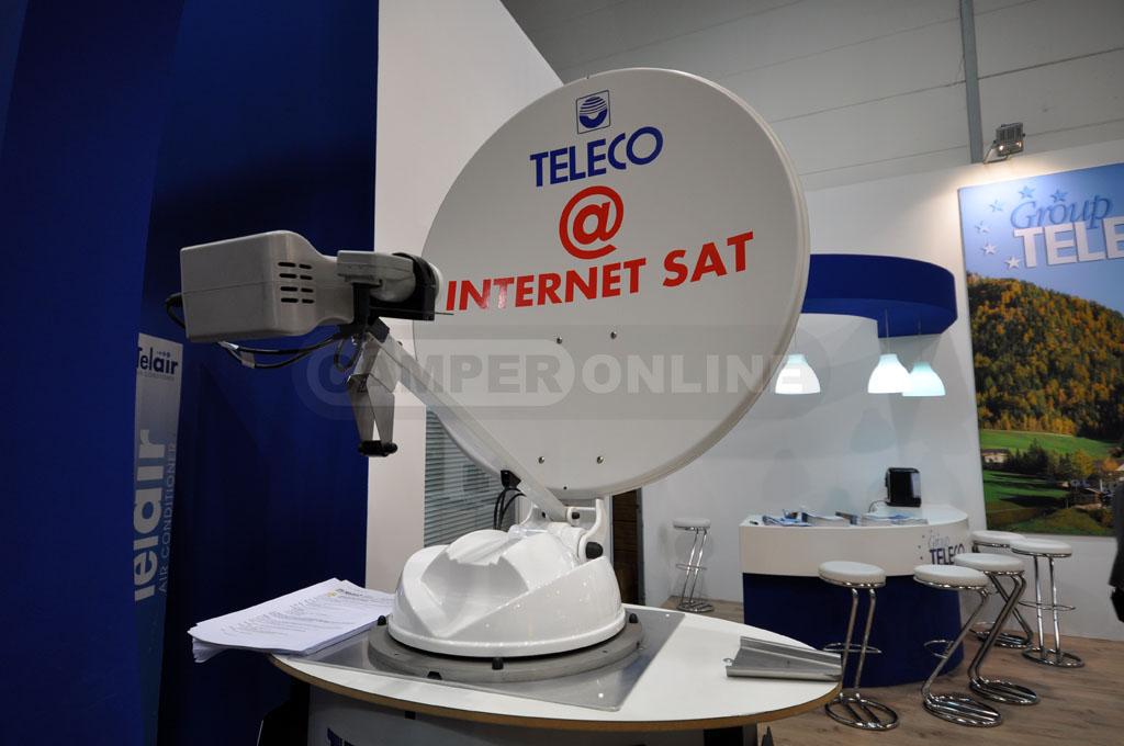 CSD-2015-Teleco-019
