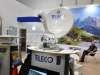 CSD-2015-Teleco-017