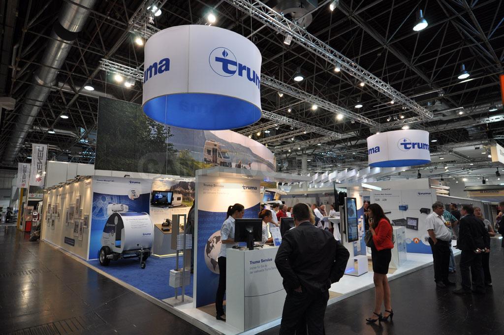 CSD-2015-Truma-003