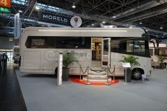 Morelo-014