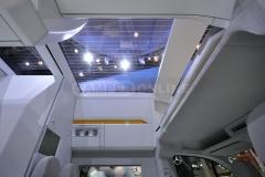 VW-011