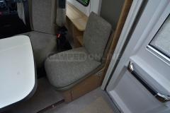 Dethleffs_Globebus_I7_GT_032