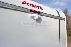 33-DETHLEFFS-GLOBELINE-T-6613-EB