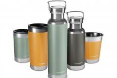 Drinkware-range-v-shape-mix